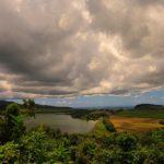 Mauritius – primele impresii – 1