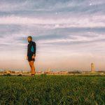 Ghidul Articolelor de Nutriție – Sport – Stil de Viață de pe Blog și Patreon