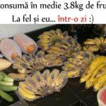 Obiecții împotriva fructelor – cuprins