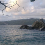 Thailanda, te iubesc – prolog
