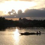 Thailanda non-turistică