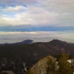 Valea Cetății – Vârful Postăvaru și retur