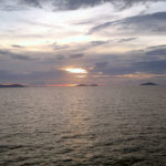 Călătorie Patong (Phuket) – Fisherman Village (Koh Samui)