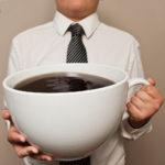 Fără Cafea