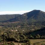 Cu bicicleta Saint Tropez – Pays des Maures