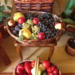 Provocare: Mănâncă natural pentru 3 săptămâni