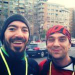 Marathon 7500 – partea I – pregătirea