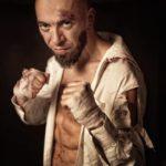 Metode de slăbit – boxeri, culturiști, gimnaști și oameni obișnuiți
