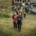 Marathon 7500 – partea a II-a – începutul cursei