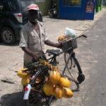 Post/Cură Apă de Nucă de Cocos – 5 zile