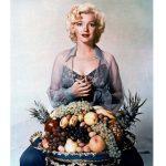 Cum să te îngrași din fructe