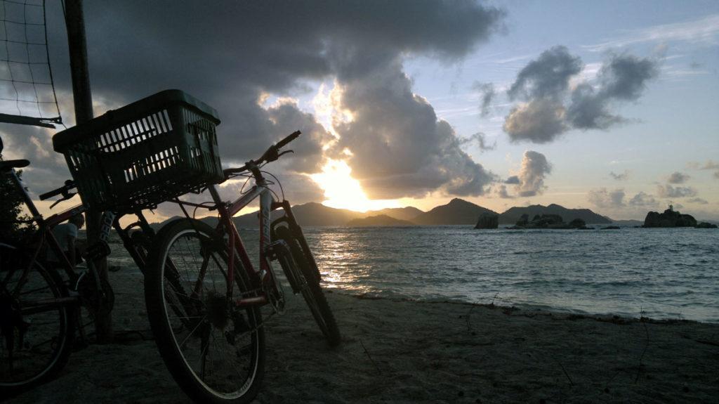 bicicleteapus2