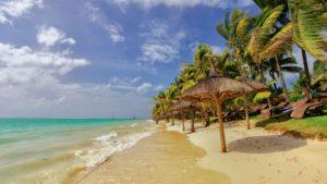 costin plaja