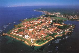 galle-city
