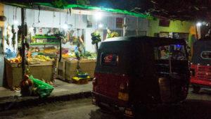 night-store