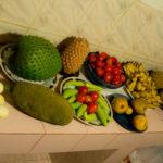 Câteva fructe din Sri Lanka – prezentare și preturi