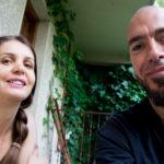 Interviu cu Ramona Tintea de la Scoala de Slabit