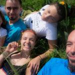 Despre cosmetice naturale și plante săbatice cu Mihaela de la GrădinacuDragoste