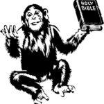 Evoluție și creaționism