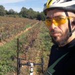 Raw vegan în sudul Franței cu buget redus