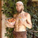 Recomandări pentru o nutriție optimă - în context frugivor - raw vegan - vegan