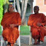 Thailanda, te iubesc – partea a VI-a