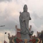 Thailanda, te iubesc – partea a VII-a