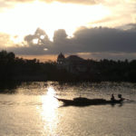 Thailanda, te iubesc – partea a IV-a