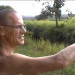 Refugiul Buddhist de la Suan Mokkh, episodul 4