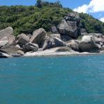 Thailanda, te iubesc – partea a V-a