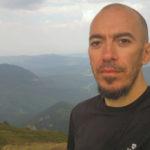 7 zile consecutive de ture pe munte, bilanț și concluzii