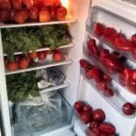 Mai puține pesticide cu mai puțini bani – partea a II-a
