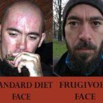 Nu sunt nutriționist, nimeni nu e