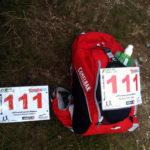 Marathon 7500 – partea a IV-a – urmări, învățăminte, recuperare după cursă