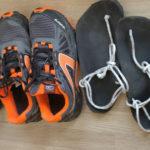 Sfaturi pentru alergătorii începători