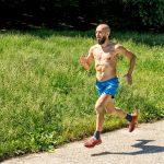Alergare pentru slăbire?