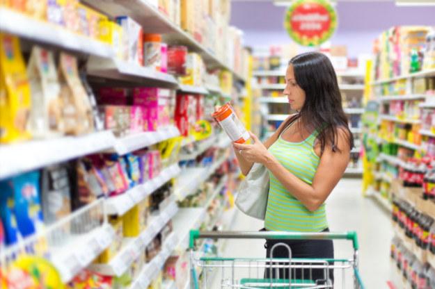 Atenție la ciupelile din supermarket