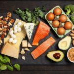 Dieta Ketogenică și problemele ei
