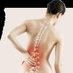 Remedii pentru dureri reumatice