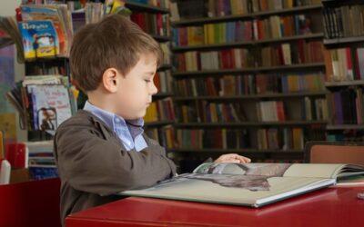 Ce ar trebui să învețe copiii la școală?