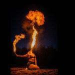 Arderea Grăsimilor - Un Sport Periculos
