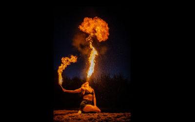 Arderea Grăsimilor – Un Sport Periculos