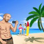 5 Idei Pentru A Fi În Formă La Vară