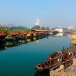 Călătorie la Colombo – degustare Canistel