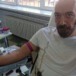 Donare de Sânge - altruism, sănătate, natural