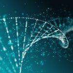 Cum îți obții datele ADNului pentru informații despre sănătate