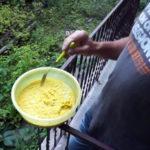 Fermentează pentru o digestie mai bună