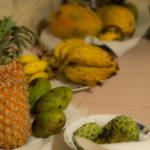 Aventuri la Piata de Duminică în Hikkaduwa Sri Lanka