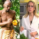 Comentarii pe tema interviului Mihaelei Bilic intitulat fructele îngrașă