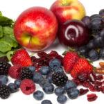 Combinații de alimente în context raw vegan